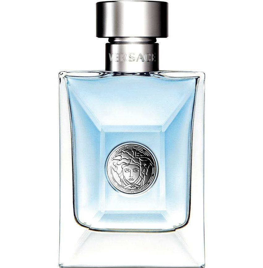 Versace Versace Pour Homme туалетная вода купить, Versace Versace ... 55febaafb64