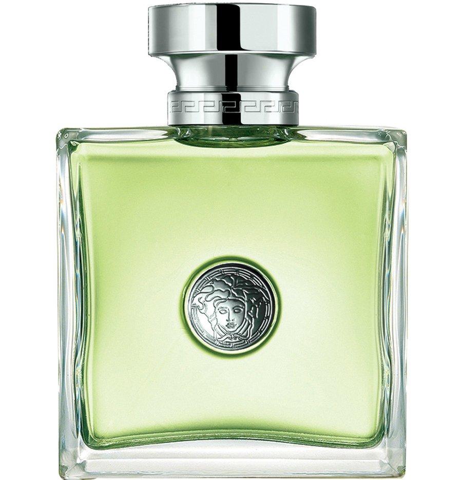 9afb3fa236c5 Духи Версаче Версенс, купить аромат Версаче Версенс  цена на ...