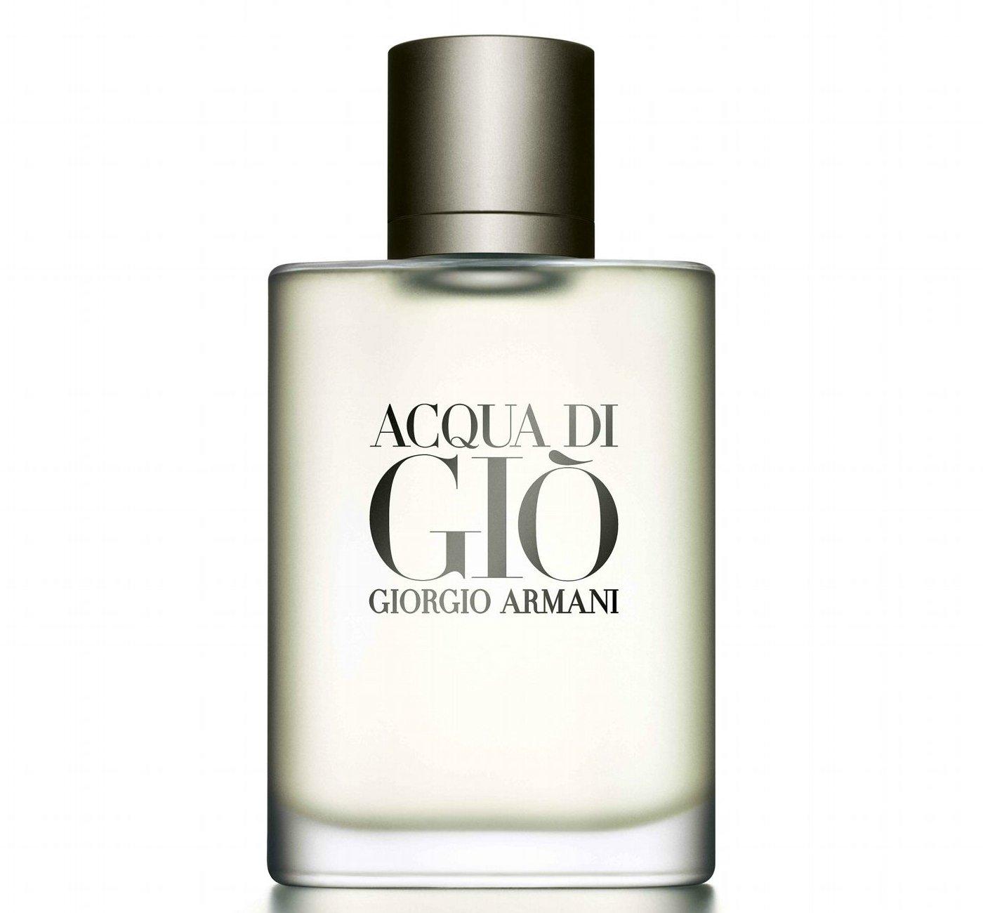 Мужские духи Armani Acqua Di Gio Pour Homme купить в интернет ... b8eac611b02
