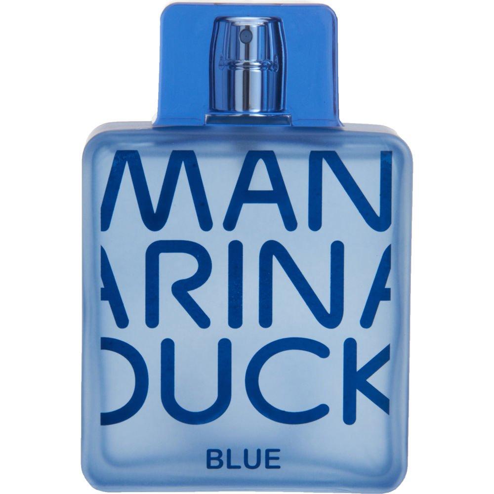 Blue Blue 100 мл тестер (муж)