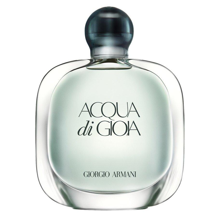 029ca0d7d614 Туалетная вода Giorgio Armani Acqua di Gioia, купить духи Аква ди ...