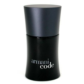 Code Pour Homme Code Pour Homme 200 мл (муж)