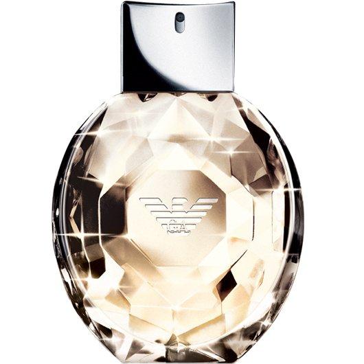 Emporio Armani Diamonds IntenseArmani<br>Год выпуска: 2008 Производство: Франция Семейство: цветочные фруктовые Верхние ноты:  Личи, Малина Средние ноты:  роза, Ландыш, Белая фрезия Базовые ноты:  Белый кедр, пачули, Ветивер, Ваниль Emporio Armani Diamonds Intense от Giorgio Armani. Более неотразимый, чем когда бы то ни было, новый цветочный парфюм сочетает в себе аромат розы, символ женственности, со сладкими, съедобными оттенками, что в результате образует по-настоящему головокружительную комбинацию. Удовлетворите свои желания в смелом ритме c Emporio Armani Diamonds Intense, который захватит Вашу душу и тело.<br><br>Линейка: Emporio Armani Diamonds Intense<br>Объем мл: 30<br>Пол: Женский<br>Аромат: цветочные фруктовые<br>Ноты: Личи, Малина,  роза, Ландыш, Белая фрезия,  Белый кедр, пачули, Ветивер, Ваниль<br>Тип: парфюмерная вода-тестер<br>Тестер: да