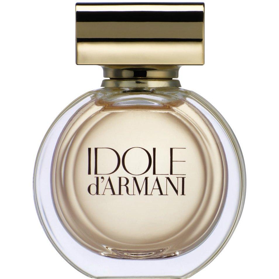 Idole D'Armani Idole D'Armani 1 (edp) мл (жен)