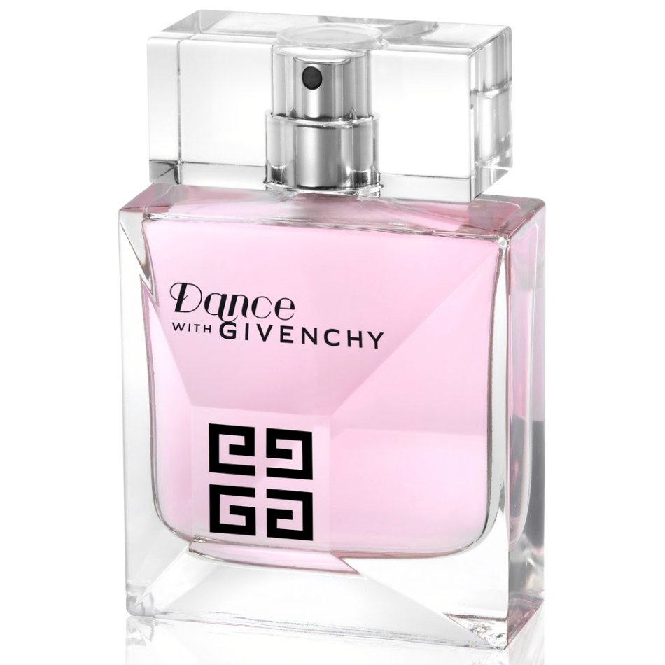 3f7020a62d43 Givenchy Dance With Givenchy где купить, духи Dance With Givenchy ...