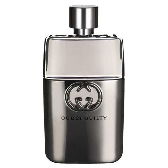Guilty Pour Homme Guilty Pour Homme 50 мл (муж)