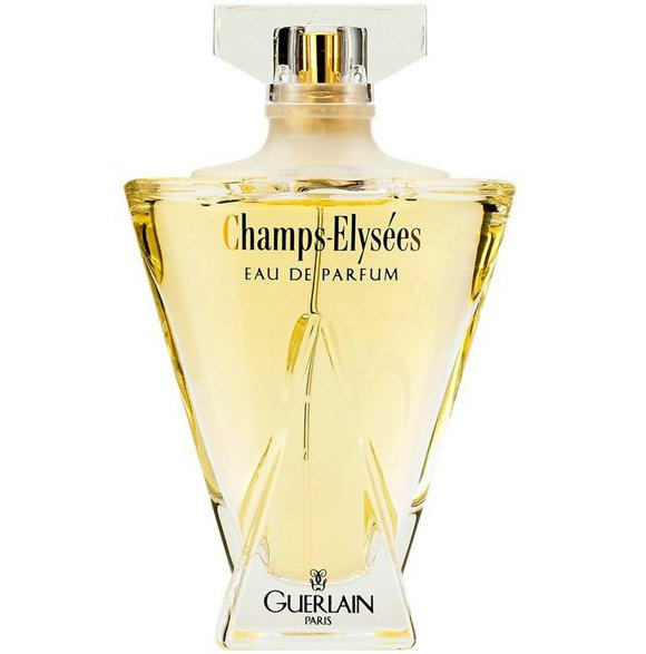 Купить со скидкой Champs Elysees