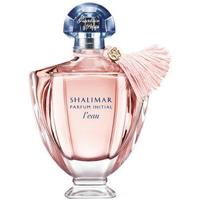Guerlain Shalimar Parfum Initial LEau 60 мл (жен)