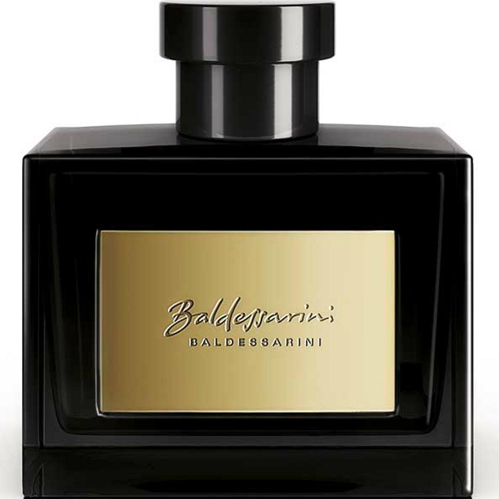Baldessarini Strictly Private Baldessarini Strictly Private 1 мл (муж)