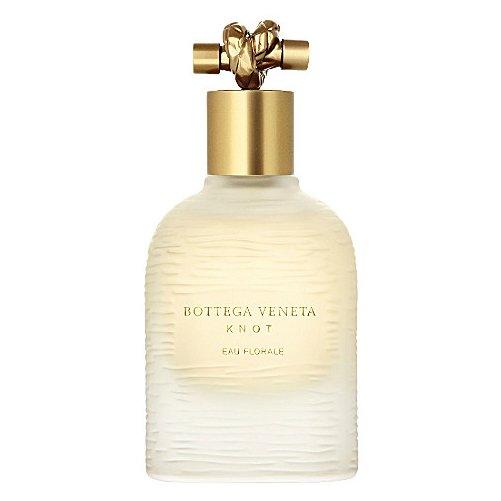Knot Eau FloraleBottega Veneta<br>Производство: Италия Knot Eau Florale Bottega Veneta - это аромат для женщин, принадлежит к группе ароматов цветочные. Этот аромат выпущен в 2015 году. Верхние ноты: мандарин, Нероли и Лаванда; ноты сердца: роза и Пион; ноты базы: Тонка бобы и Белый кедр.<br><br>Линейка: Knot Eau Florale<br>Объем мл: 75<br>Пол: Женский