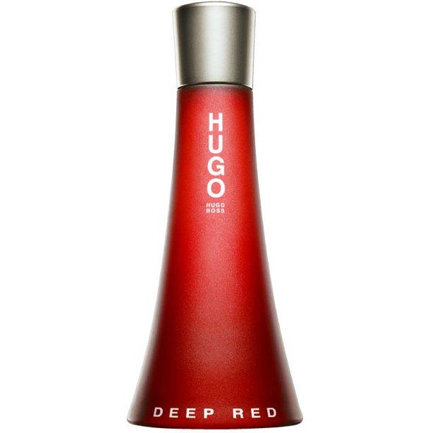 Deep Red Deep Red 1 мл (жен)