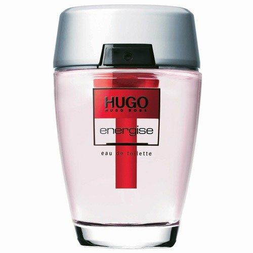Hugo Energise Hugo Energise 1 мл (муж)