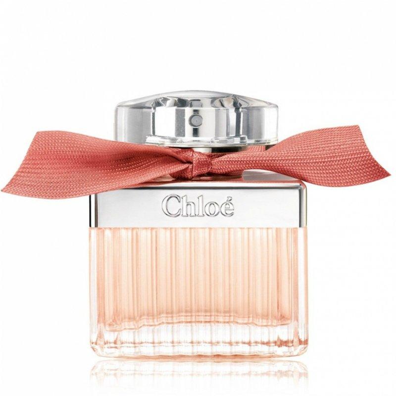 Купить со скидкой Roses De Chloe