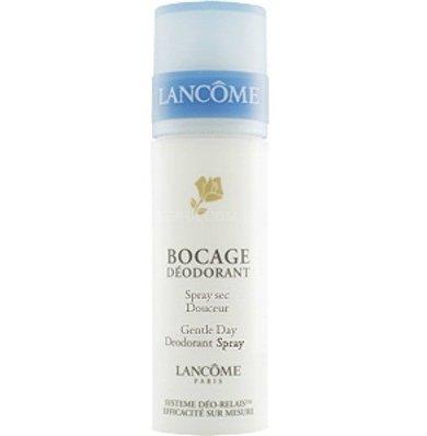 Део-спрей BocageLancome<br>Производство: Франция Дезодорант-спрей<br><br>Линейка: Део-спрей Bocage<br>Объем мл: 125<br>Пол: Женский