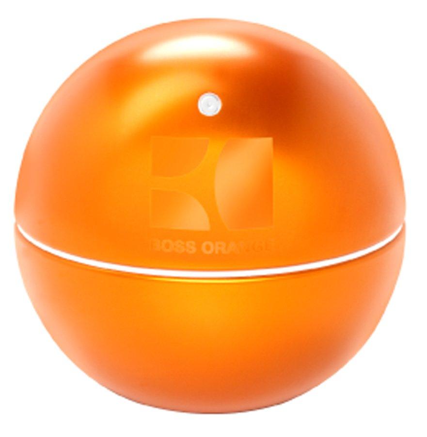 Boss In Motion Orange Made For SummerHugo Boss<br>Год выпуска: 2011 Производство: Великобритания Семейство: фужерные фруктовые Верхние ноты:  Мята, Маракуйя Средние ноты:  Герань Базовые ноты:  Ветивер Orange Made For Summer от Hugo Boss. Boss In Motion Orange Made For Summer - новый мужской аромат в коллекции Hugo Boss In Motion. Аромат был вдохновлен новой коллекцией для мужчин Boss Orange. Свежий бодрящий коктейль открывается нотами цитрусовых и водных аккордов. В сердце остроту и пряность придает герань. В базовые ноты включены ароматы зеленые травяные ноты и ветивер. Верхние ноты: мята, апельсин, лимон, маракуйя. Ноты сердца: герань. Базовые ноты: ветивер, зеленый аккорд. Спешите купить Boss In Motion Orange Made For Summer лимитированное издание 2011!<br><br>Линейка: Boss In Motion Orange Made For Summer<br>Объем мл: 90<br>Пол: Мужской<br>Аромат: фужерные фруктовые<br>Ноты: Мята, Маракуйя,  Герань,  Ветивер<br>Тип: туалетная вода<br>Тестер: нет