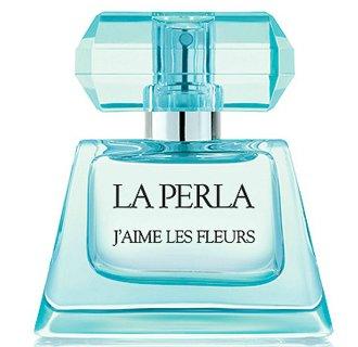 La Perla Jaime Les Fleurs 100 мл (жен)