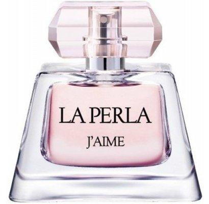 La Perla Jaime 50 мл (жен)
