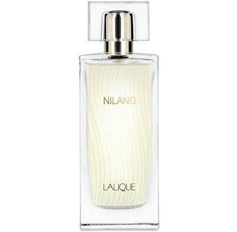 Набор Lalique