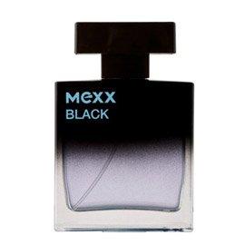 Mexx Black Man Mexx Black Man 50 мл (муж)