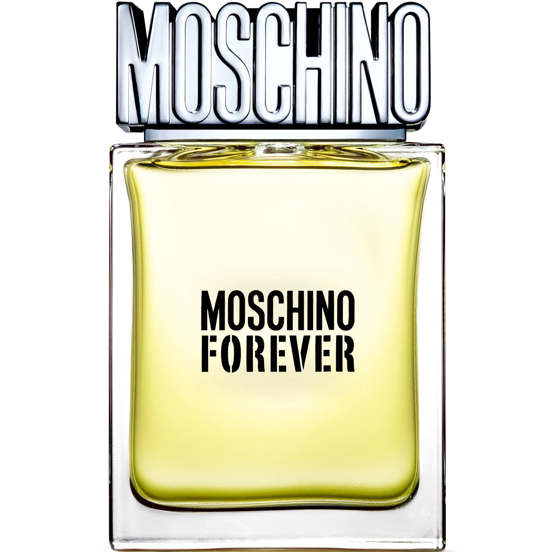 Forever Moschino Forever Moschino 50 мл (муж)