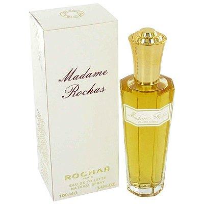 Madam Rochas Madam Rochas 1 мл (жен)