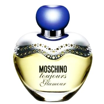 Moschino Toujours Glamour 100 мл (жен)