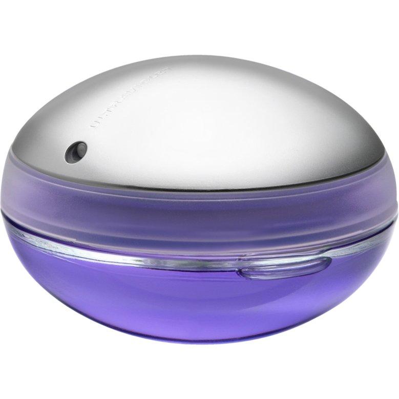 Ultraviolet Ultraviolet 50 мл (жен)