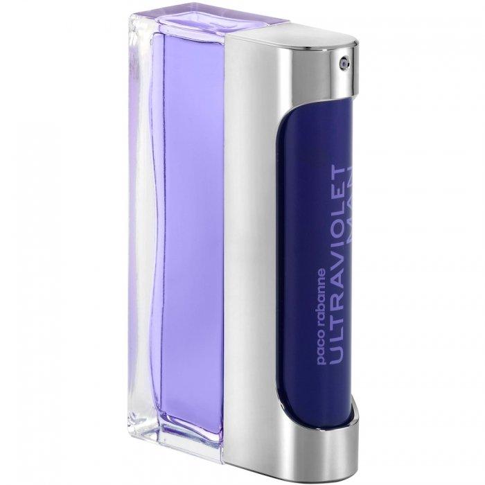 Ultraviolet Man Ultraviolet Man 1,5 мл (муж)