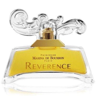 Reverence Reverence 50 мл тестер (жен)