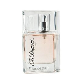 S.T. Dupont Essence Pure Pour Femme 100 мл тестер (жен)