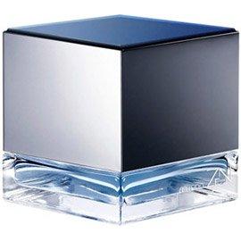 Shiseido Zen For Men 100 мл (муж)