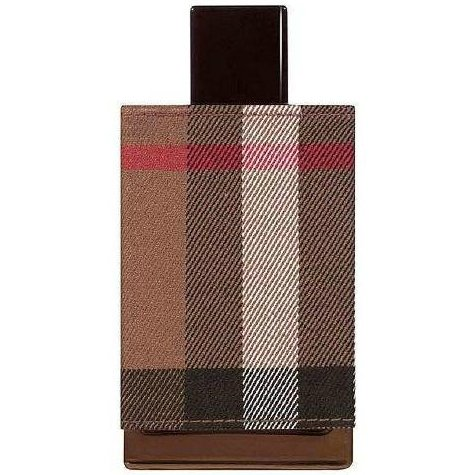 Burberry London for Men 30 мл (муж)