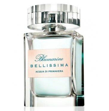 Bellissima Acqua di Primavera Bellissima Acqua di Primavera 50 мл тестер (жен)