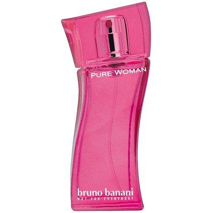 Pure Woman Pure Woman 20 мл (жен)