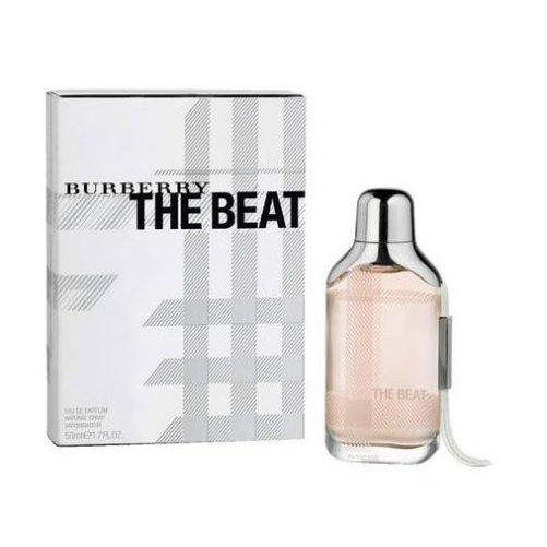 Купить со скидкой The Beat