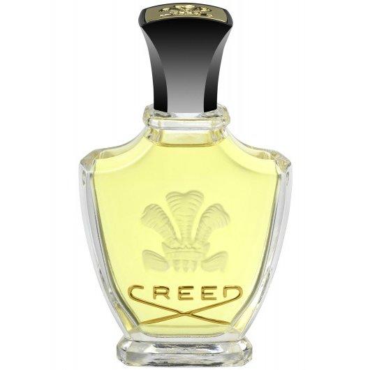Creed Fantasia De Fleurs 250 (без спрея) мл (жен)