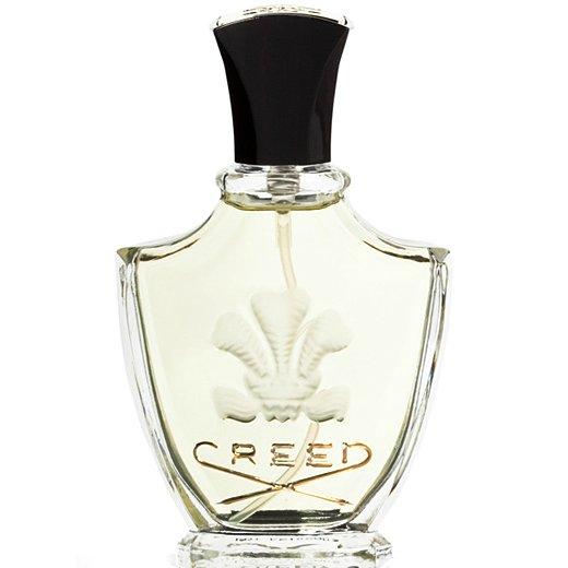 Creed Fleurs De Bulgarie 250 (без спрея) мл (жен)