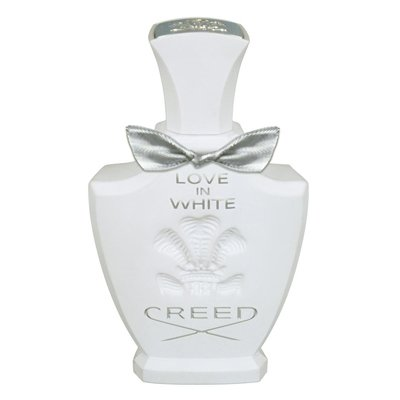 Creed Love In White 30 мл (жен)