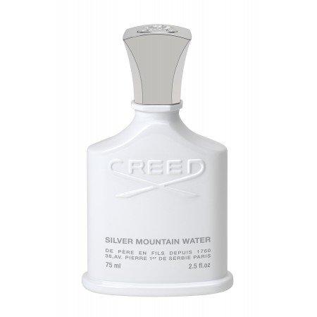 Creed Silver Mountain Water 75 мл (муж)