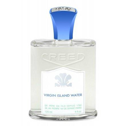Creed Virgin Island Water 250 (без спрея) мл (унисекс)