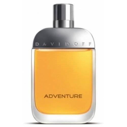 Adventure Adventure 50 мл тестер (муж)