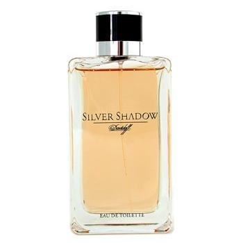 Silver Shadow Silver Shadow 1 мл (муж)