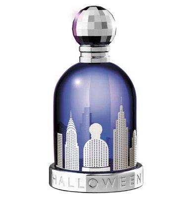 Halloween Fever Halloween Fever 30 мл (жен)