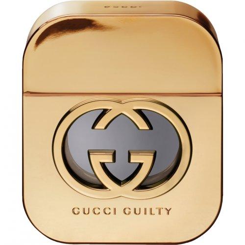 Gucci Guilty Intense 50 мл (жен)