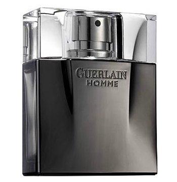 Guerlain Homme Intense 80 мл тестер (муж)