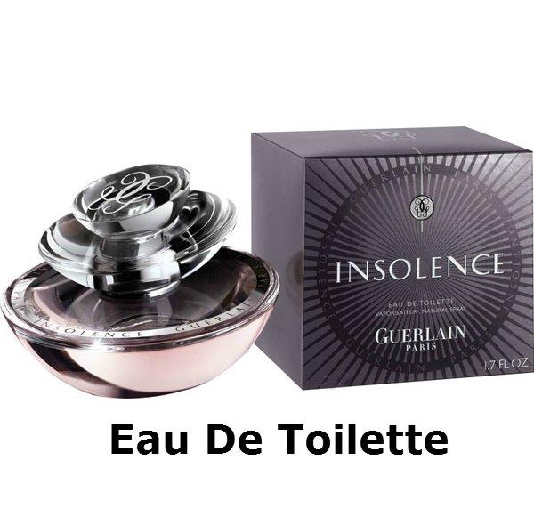 Insolence Insolence 50 мл тестер (жен)