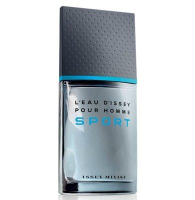 L'Eau D'Issey Pour Homme Sport L'Eau D'Issey Pour Homme Sport 1 мл (муж)