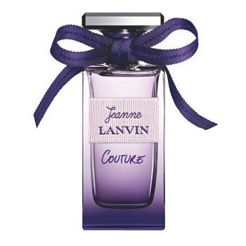 Lanvin Jeanne Couture 100 мл (жен)