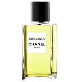 e09483e1094b Женские духи Chanel Les Exclusifs Coromandel купить в интернет ...