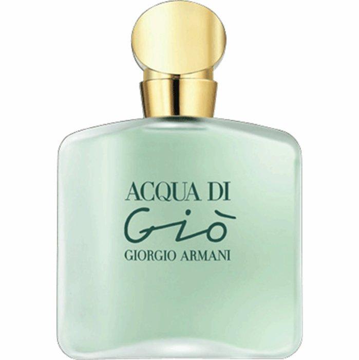 Armani Acqua Di Gio 200 мл (жен)